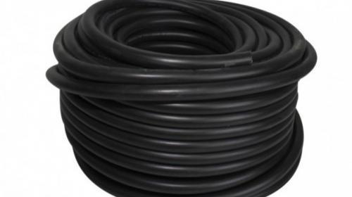 Renta de cable porta electrodo en México