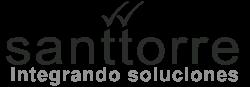 Renta de transformadores eléctricos en México